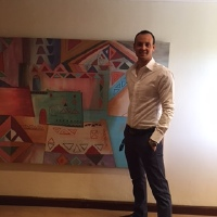 Moustafa Abdou