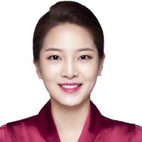 Seula Hwang