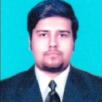 Muhammad Talha Khan