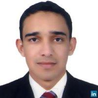 Ajmal Ayub
