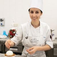 Ilaria Aresu