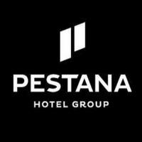 Pestana Hotel Group (Spain)