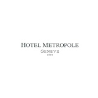 Hôtel Metropole Geneva