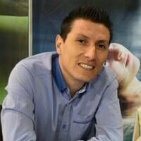 Ricardo Daniel Ayala Espinosa de los Monteros