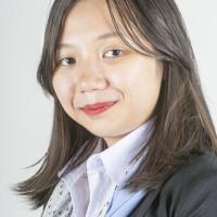 NGUYEN Thanh Van