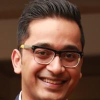 Muhammad Asif Areff