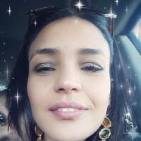 Karima Weslati