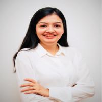 Sharanjeet Saini