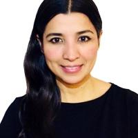 Lissette Manzanares Pontón