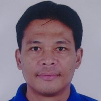 Roy Abaquita