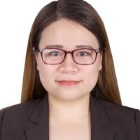 Phoebe Bui