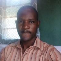 Michael Ashila