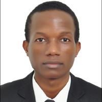 Yahaya Ibrahim
