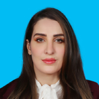 Baraah Abumahmoud