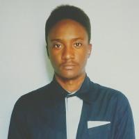 Garie Mubaiwa