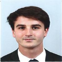 Selim Ossmann