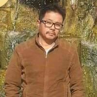 Pradeep Kumar rai