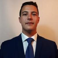 Víctor Menéndez