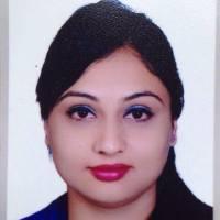 Srijana Gautam Timi