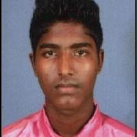 Sekar Pradeep