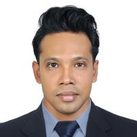 Arohan Barman Roy
