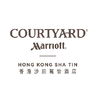Courtyard by Marriott Hong Kong Sha Tin