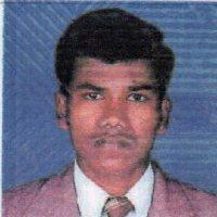 Pauldurai Thangaraj