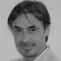 Gabriel Catalin Badita