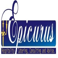 EPICURUS Hospitality Consulting