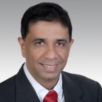 Zuresh Singh