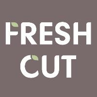 Fresh Cut srl