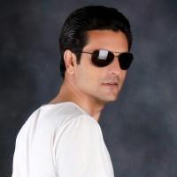 Ali Zafar Qureshi