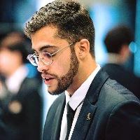 Jassim Tazi