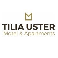 Tilia Uster Motel & Apartments