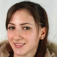 Alessandra Tanda