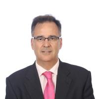 Javier Oliván