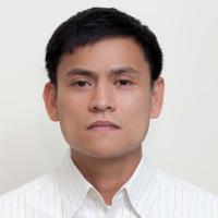 Ramon jr Negapatan