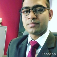 Sohel Ali