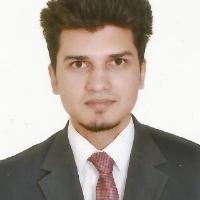 Jasim Hussain
