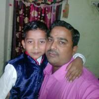 Jay Sahani