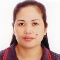 Chenee Lolinco