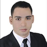 Basem El Sayed