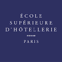 esh-paris-hotelschool-1703328