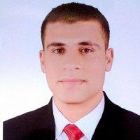 Ahmed Zakaria Rashed Mohamed