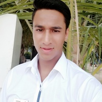 Sandeep Sing