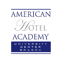 OPEN DAY at American Hotel Academy