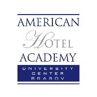 American Hotel Academy Romania