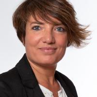 Liliana Grasso