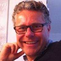 Markus Luder