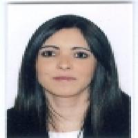 Sonia Rocho